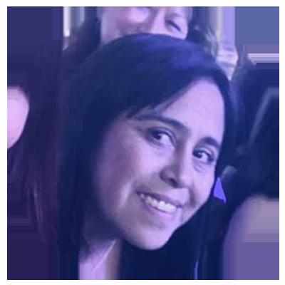 Viviana Ancán